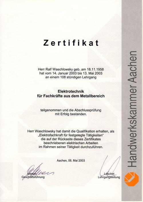 H&N GmbH - Maschinen und Anlagenservice. Industriedienstleistung auf ...